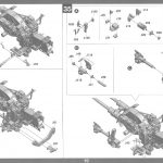 Anleitung20-150x150 ZSU-57-2 Takom 1:35 (2058)