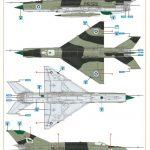 Eduard-4427-MiG-21bis-1zu144-22-150x150 Eine MiG-21bis im SmallScale 1:144 von Eduard
