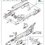 Eduard-4427-MiG-21bis-1zu144-28-150x150 Eine MiG-21bis im SmallScale 1:144 von Eduard