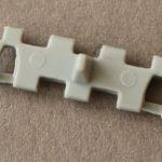 Einzelgliederketten-1-150x150 ZSU-57-2 Takom 1:35 (2058)