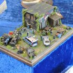 ISSC-2016-Heiden-Modelle-2-6-150x150 International Small Scale Convention 2016 in Heiden