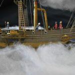ISSC-2016-Heiden-Steampunk-3-150x150 International Small Scale Convention 2016 in Heiden