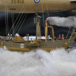 ISSC-2016-Heiden-Steampunk-4-150x150 International Small Scale Convention 2016 in Heiden