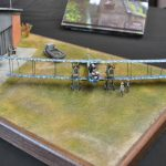 ISSC-2016-heiden-Modelle-13-150x150 International Small Scale Convention 2016 in Heiden