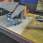 ISSC-2016-heiden-Modelle-14-150x150 International Small Scale Convention 2016 in Heiden