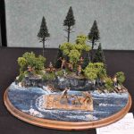 ISSC-2016-heiden-Modelle-7-150x150 International Small Scale Convention 2016 in Heiden
