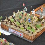 ISSC-2016-heiden-Modelle-8-150x150 International Small Scale Convention 2016 in Heiden