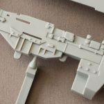 M-1-150x150 ZSU-57-2 Takom 1:35 (2058)
