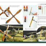 MIG-Encyclopedia-of-aircraft-modelling-techniques-Vol.3-Painting-5-150x150 Encyclopedia of Aircraft Modelling Techniques Bd. 3: Painting
