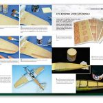 MIG-Encyclopedia-of-aircraft-modelling-techniques-Vol.3-Painting-6-150x150 Encyclopedia of Aircraft Modelling Techniques Bd. 3: Painting
