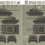 Markierung2-150x150 ZSU-57-2 Takom 1:35 (2058)