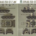 Markierung3-150x150 ZSU-57-2 Takom 1:35 (2058)