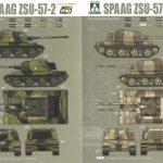 Markierung6-150x150 ZSU-57-2 Takom 1:35 (2058)