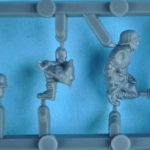 PSC-RSO75-cm-PAK-2-150x150 RSO ud 7,5 cm PAK von Plastic SoldierCompany 1:72