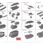 PSC-RSO75-cm-PAK-26-150x150 RSO ud 7,5 cm PAK von Plastic SoldierCompany 1:72