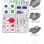 PSC-RSO75-cm-PAK-27-150x150 RSO ud 7,5 cm PAK von Plastic SoldierCompany 1:72
