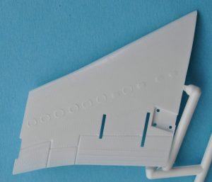 Revell-03946-Boeing-727-100-15-300x257 revell-03946-boeing-727-100-15