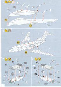 Revell-03946-Boeing-727-100-3-211x300 revell-03946-boeing-727-100-3