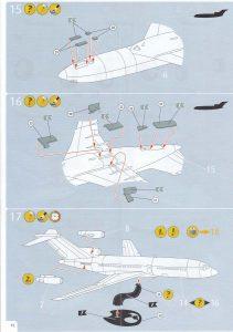 Revell-03946-Boeing-727-100-5-211x300 revell-03946-boeing-727-100-5