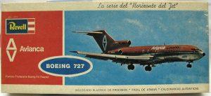 Revell-03946-Boeing-727-100-8-300x137 revell-03946-boeing-727-100-8