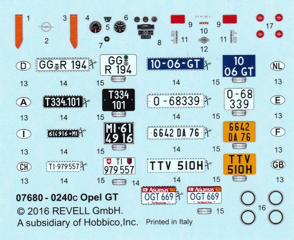 revell-07680-opel-gt-9