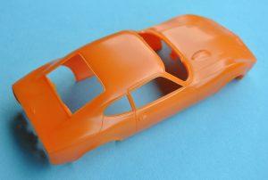 Revell-7680-Opel-GT-4-300x202 revell-7680-opel-gt-4