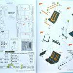 SpecialHobby-SH-48120-Bücker-Bü-181-Bestmann-32-150x150 Bücker Bü 181 Bestmann im Maßstab 1:48 Special Hobby SH 48120