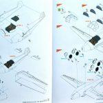 SpecialHobby-SH-48120-Bücker-Bü-181-Bestmann-33-150x150 Bücker Bü 181 Bestmann im Maßstab 1:48 Special Hobby SH 48120