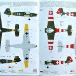 SpecialHobby-SH-48120-Bücker-Bü-181-Bestmann-36-150x150 Bücker Bü 181 Bestmann im Maßstab 1:48 Special Hobby SH 48120
