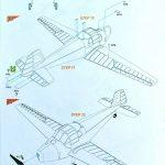 SpecialHobby-SH-48120-Bücker-Bü-181-Bestmann-34-150x150 Bücker Bü 181 Bestmann im Maßstab 1:48 Special Hobby SH 48120