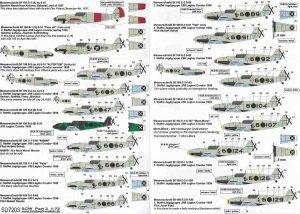 Steelwork-7203-decals-Spanish-Civil-War-Part-2-4-300x214 steelwork-7203-decals-spanish-civil-war-part-2-4