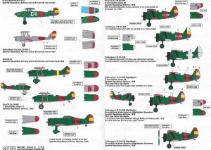 Steelwork-7203-decals-Spanish-Civil-War-Part-2-5-300x213 steelwork-7203-decals-spanish-civil-war-part-2-5