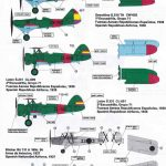 Steelwork-decals-Spanish-Civil-War-Part-1-1-150x150 Decals Spanish Civil War Part 1 von Steelwork Models ( SD 7202 )