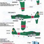 Steelwork-decals-Spanish-Civil-War-Part-1-2-150x150 Decals Spanish Civil War Part 1 von Steelwork Models ( SD 7202 )