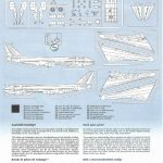 "5-150x150 Boeing 747-400 ""Ed Force One"" 1:144 Revell (#04950)"