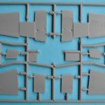 AModel-72261-I-215-19-150x150 Alexeyev I-215 von A-Model # 72261