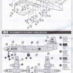AModel-72261-I-215-27-150x150 Alexeyev I-215 von A-Model # 72261
