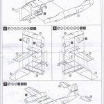 AModel-72261-I-215-29-150x150 Alexeyev I-215 von A-Model # 72261