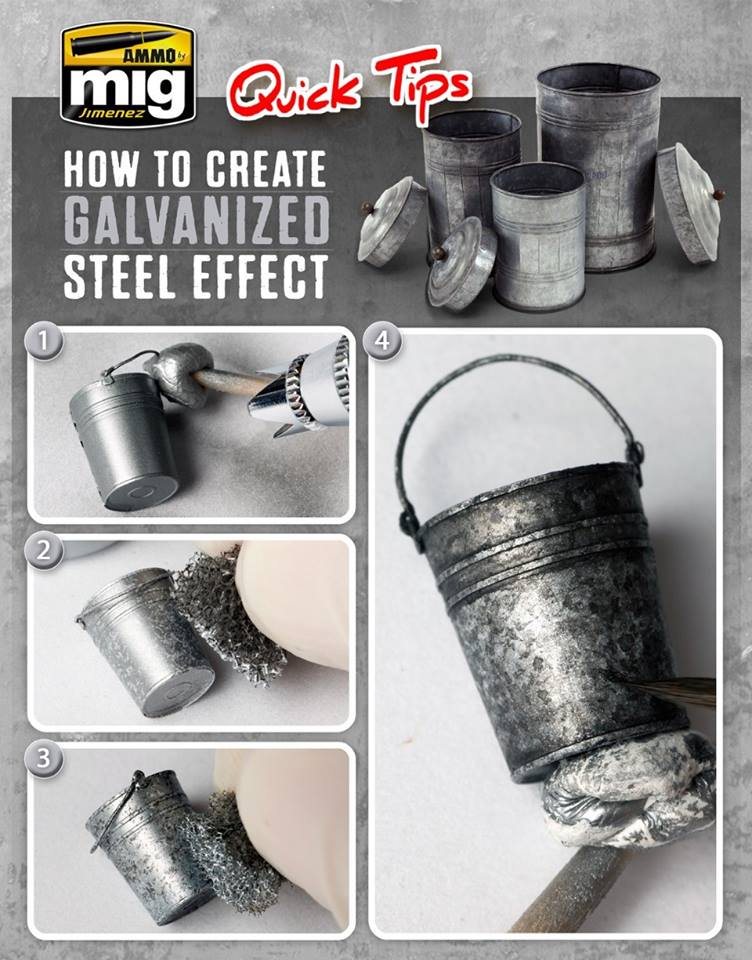 ammo-by-mig-quick-tip-galvanisiertes-metall