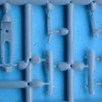 Avis-BX-72025-Grigorovich-IP-1-10-150x150 Grigorovich IP-1 im Maßstab 1:72 von Avis ( BX 72025 )