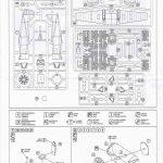 Avis-BX-72025-Grigorovich-IP-1-4-150x150 Grigorovich IP-1 im Maßstab 1:72 von Avis ( BX 72025 )