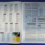 "DSC04645-150x150 Sd.Kfz.251/1 Ausf.B ""Stuka zu Fuß"". Revell 03248."