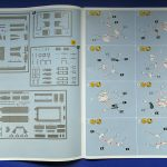 "DSC04646-150x150 Sd.Kfz.251/1 Ausf.B ""Stuka zu Fuß"". Revell 03248."