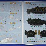 "DSC04652-150x150 Sd.Kfz.251/1 Ausf.B ""Stuka zu Fuß"". Revell 03248."