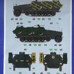 "DSC04653-150x150 Sd.Kfz.251/1 Ausf.B ""Stuka zu Fuß"". Revell 03248."