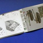 DSC04681-150x150 French Light Tank AMX-13/105. Takom 2062.