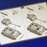 DSC04682-150x150 French Light Tank AMX-13/105. Takom 2062.