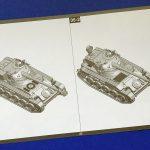 DSC04683-150x150 French Light Tank AMX-13/105. Takom 2062.