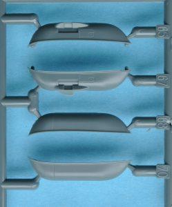 Eduard-82114-Bf-109-F-4-Profipack-29-249x300 eduard-82114-bf-109-f-4-profipack-29