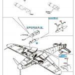 Eduard-82114-Bf-109-F-4-Profipack-60-150x150 Bf 109 F-4 ProfiPack von Eduard # 82114